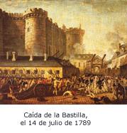 Bastilla